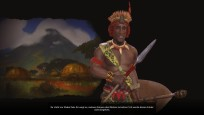 Civilization 6 - Rise and Fall©2K Games