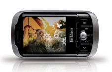 """TrekStor stellt MP3- und Videospieler """"i.Beat motion"""" offiziell vor TrekStor i.Beat motion"""