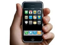 Test: Mobiltelefon mit MP3-Spieler