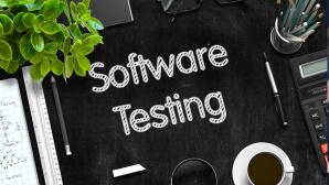 Kommentar: Software testen � ein Einblick in meinen Arbeitsalltag Um Empfehlungen f�r Software aussprechen zu k�nnen, ist es nicht verkehrt, genauer hinzusehen. So erledige ich das in der Redaktion oder im Home-Office zu Hause � und so gelingt Ihnen das ebenfalls.©iStock.com/Tashatuvango
