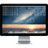 Icon - GeekTool (Mac)