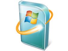 Microsoft: Wichtige Patches veröffentlicht©Microsoft