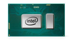 Intel Coffee Lake©Intel
