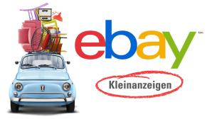 Ebay Kleinanzeigen©Ebay, Pixel & Création - Fotolia.com