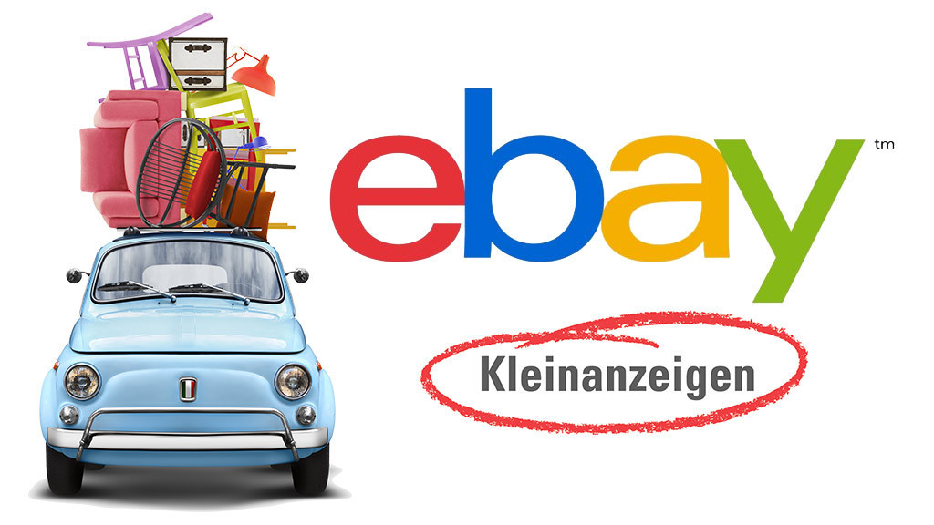 Lustige Anzeigen: Verrücktes von Ebay Kleinanzeigen ...