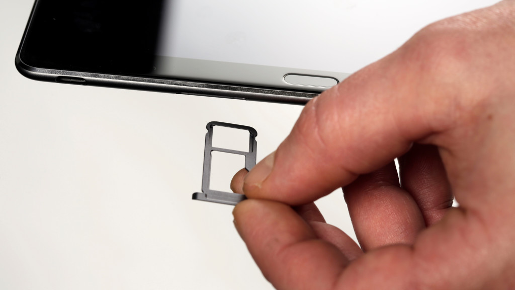Huawei P10 Sim Karte Einsetzen.Im Test Huawei Mediapad M5 10 Computer Bild