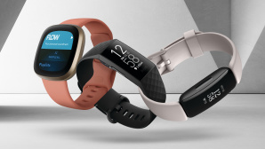 Fitbit Produkte©iStock.com/terng99, Fitbit