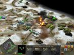 Blitzkrieg 2 - Die Befreiung