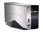 Emtec Movie Cube-R