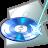 Icon - FinalBurner Free
