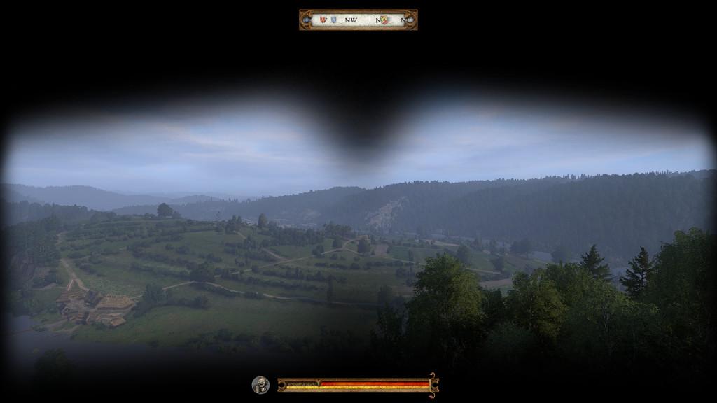 Kingdom Come – Deliverance: Mods für PC - COMPUTER BILD SPIELE