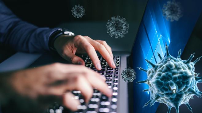 Malware löschen: Windows gründlich von Viren befreien – Tipps und Tools Viel gründlicher als der installierte Virenscanner ... sind mehrere AV-Programme. Hier finden Sie Empfehlungen für Scanner, die sich ergänzen und die Systemstabilität nicht beeinträchtigen.©iStock.com/peterschreiber.media, iStock.com/dusanpetkovic, iStock.com/fpm