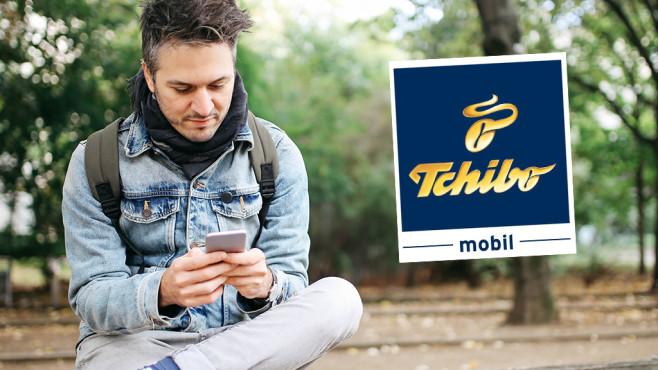 Tchibo Mobil im Test©istock/lechatnoir, Tchibo Mobil