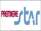 Premiere Star