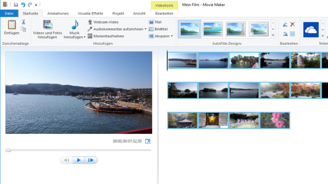 windows live movie maker for windows 7 free download full version 2010