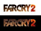 Farcry-2-Logo