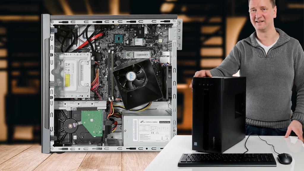 Pc medion mt14 treiber Medion BIOS