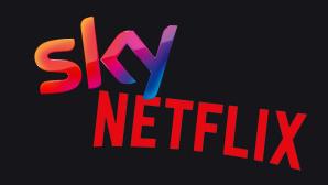 Sky / Netflix (Montage)©Sky / Netflix (Montage)
