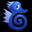Icon - FireFTP für Firefox