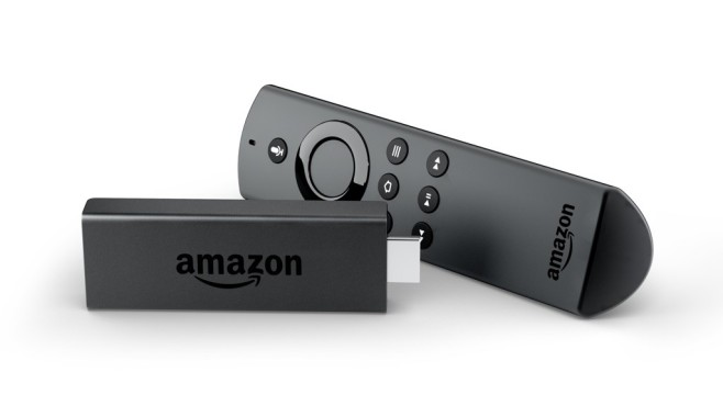 Amazon: Filme kaufen, Fire-TV-Stick gratis dazu © Amazon