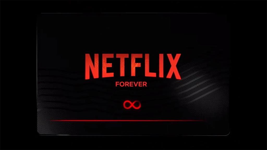 Netflix Forever: Das waren die schwierigsten Fragen