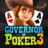 Icon - Governor of Poker 3