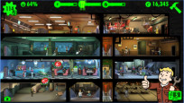 Fallout Shelter © Bethesda Softworks LLC