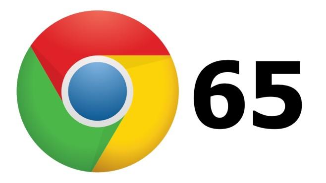 Chrome 65: Das ist neu©Google