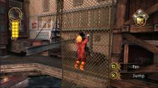 """Sega bietet etwas für jeden Geschmack Rechtzeitig zum Filmstart erscheint das Abenteuerspiel """"Der goldene Kompass""""."""