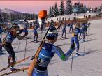 Mit Cobra 11 auf Streife – RTL-Games Rechtzeitig zur neuen Biathlon-Saison wird das entsprechende Sportspiel erscheinen.
