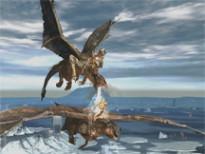 Vorschau: Actionspiel für Playstation 3
