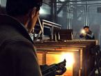 Actionspiel Mafia 2: Feuer frei©2K Games