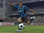 """Pro Evolution Soccer 2008 Die Neuauflage von """"Pro Evolution Soccer"""" soll die Konkurrenz auf die Plätze verweisen."""