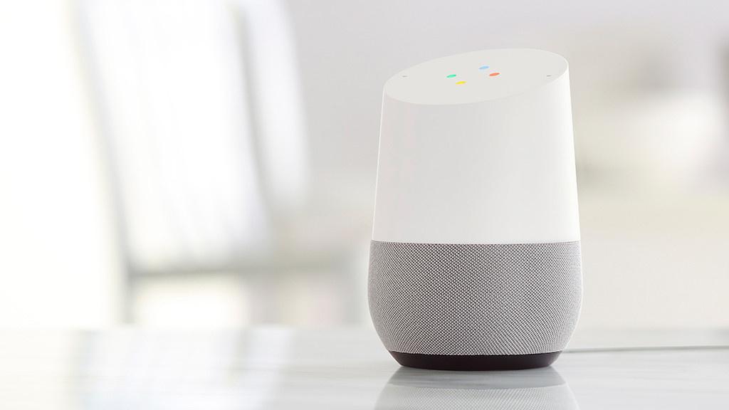 Google Home: So nimmt Ihnen der Assistent Arbeit ab