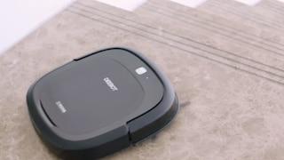 Saugroboter Deebot SLIM