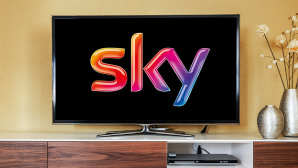 Sky-Abo©istock.com/ assalve, Sky