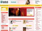 Zwei Millionen Songs bietet buecher.de zum Start des Online-Plattenladens an.