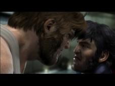 X-Men Legends 2 – Rise of Apocalypse: Alter Hass: Sabretooth und Wolverine mögen sich nicht.