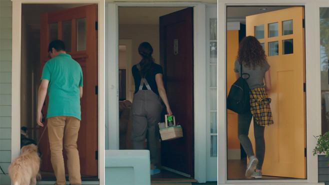 Amazon Home Assistants©Amazon
