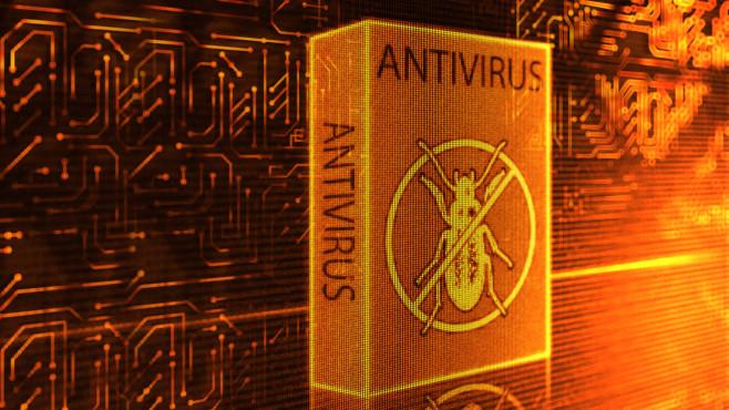 Windows: Mehrere Antivirenprogramme gleichzeitig – geht das gut? Antivirentools bewahren den PC vor Ungemach, bedrohen ihn aber bei falscher Kombination konkurrierender Produkte.©iStock.com/alengo
