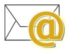 Die zehn wichtigsten Regeln helfen Ihnen bei der E-Mail-Korrespondenz.
