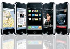 iPhone: Kommt es in Deutschland exklusiv über die Telekom?