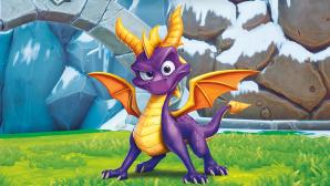 Spyro Reignited Trilogy©Activision-Blizzard