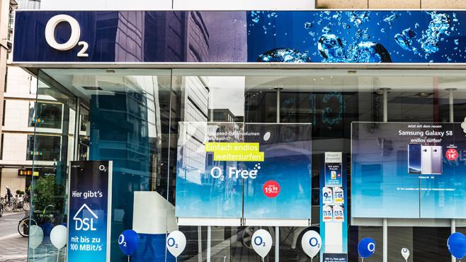 O2-Shop©iStock.com/J2R