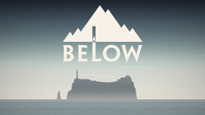 Below © Capybara Games