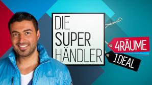 RTL, Die Superhändler©[Foto: MG RTL D]