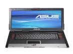 """Asus präsentiert das """"G2S-7R111G"""": Hochleistungs-Notebook speziell für Spieler Asus G2S-7R111G"""