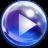 Icon - WinDVD Pro