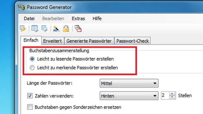 Passwort  Best Password Manager  2019-05-22