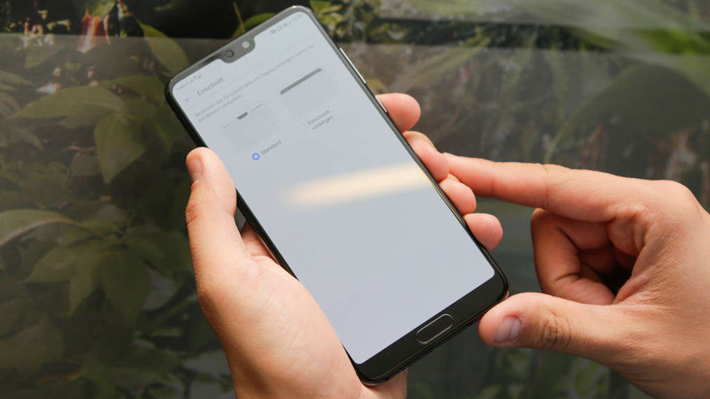 Huawei P20 und P20 Pro: Tipps und Tricks - COMPUTER BILD